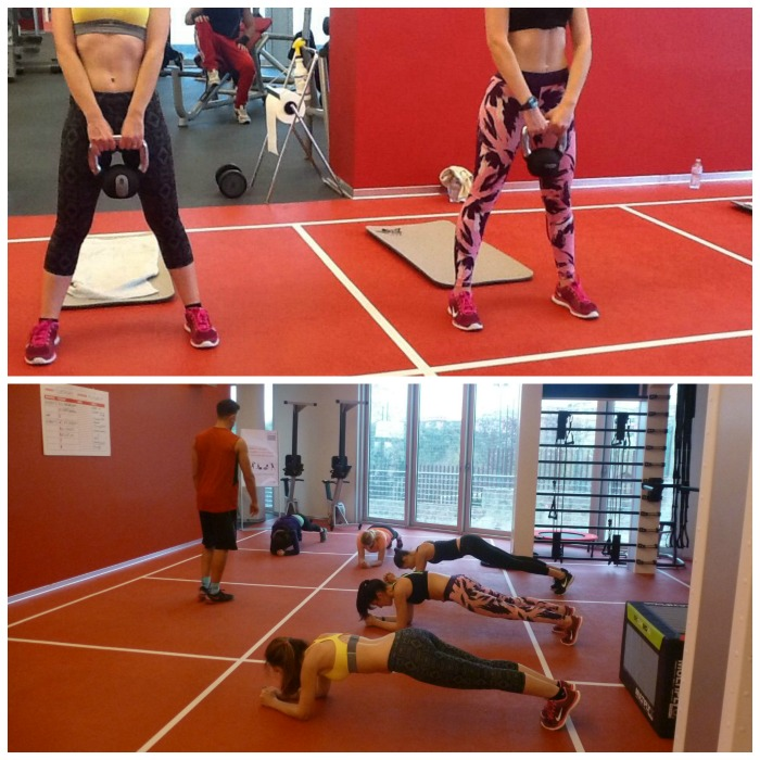 the-grid-piattaforma-funzionale-fitness-workout-virgin-active-2