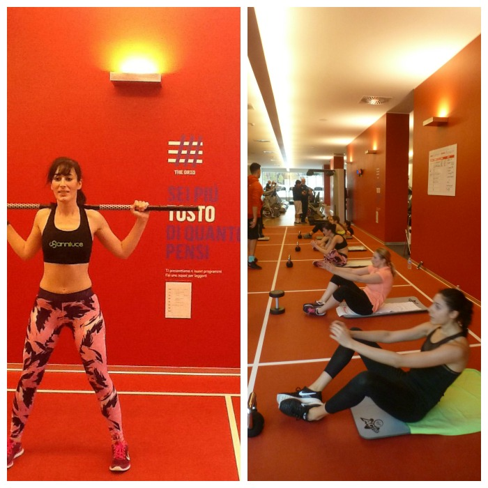 the-grid-piattaforma-funzionale-fitness-workout-virgin-active-3
