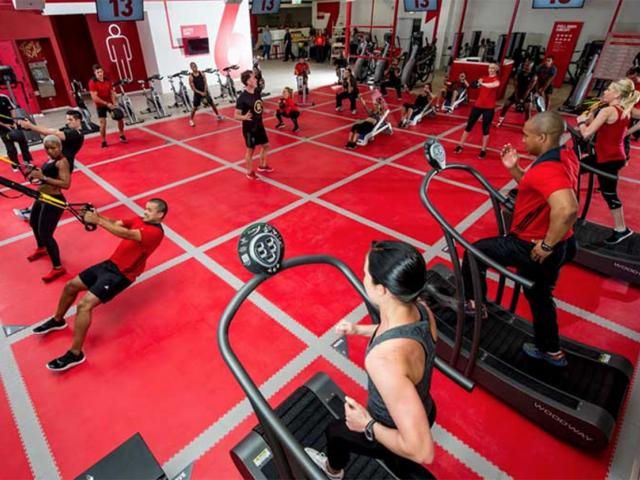 the-grid-piattaforma-funzionale-fitness-workout-virgin-active-8