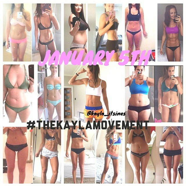 bikini-body-guide-kayla-itsines-week-16-20-kaylas-army-6