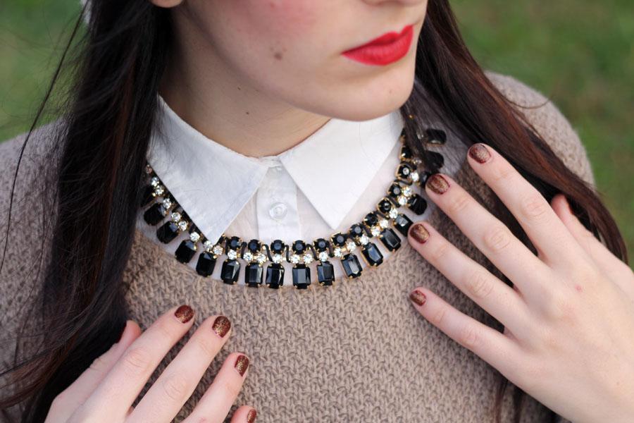 outfit-natale-accessori-collana