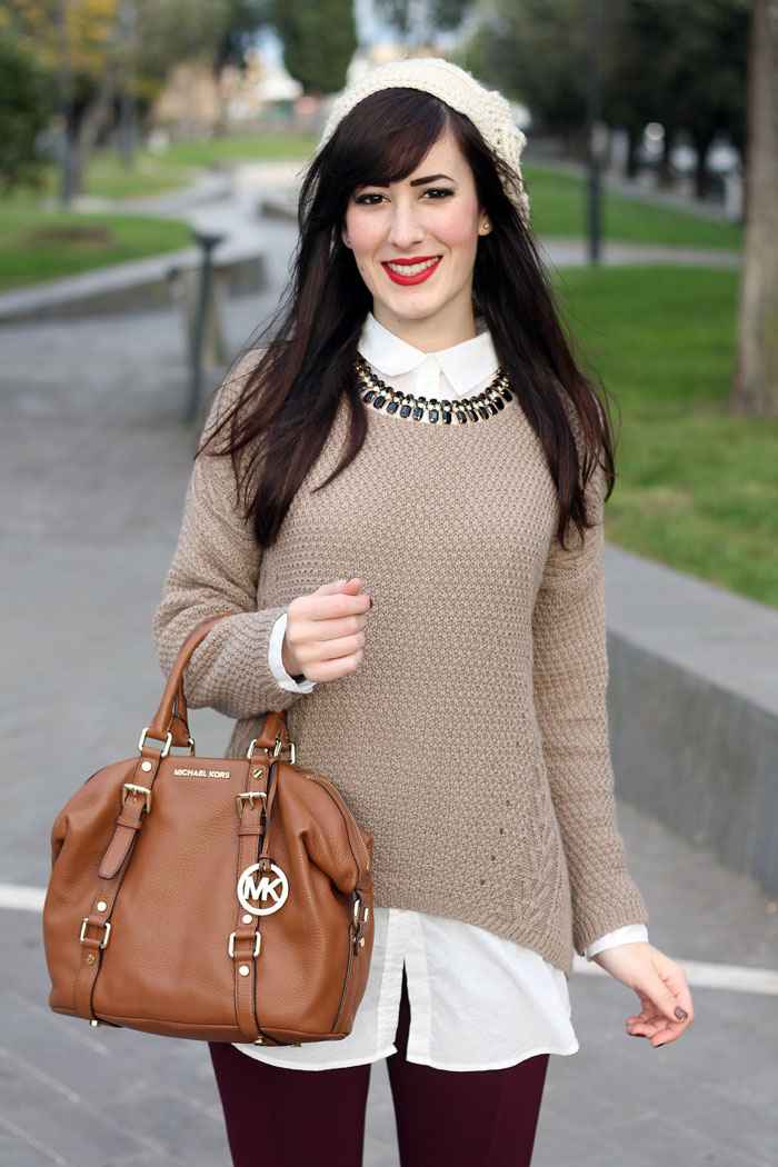 outfit-natale-leggings-maglione-oversize-cuissardes-2