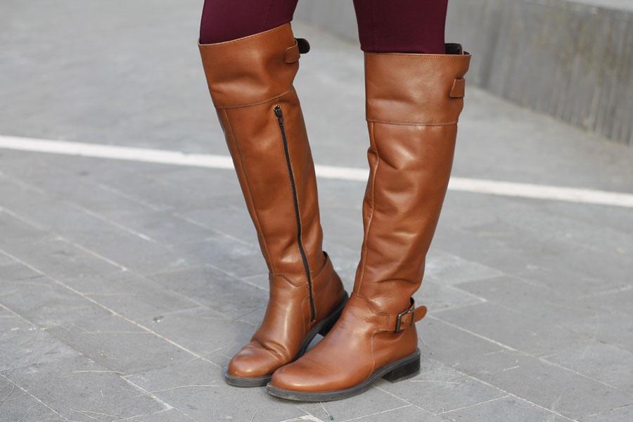 outfit-natale-stivali-cuissardes-aldo-shoes