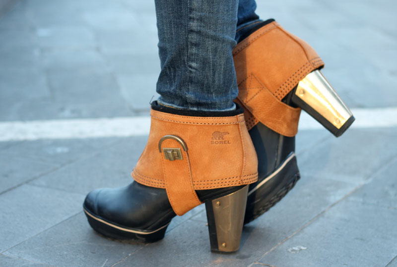 outfit-rain-boots-sorel