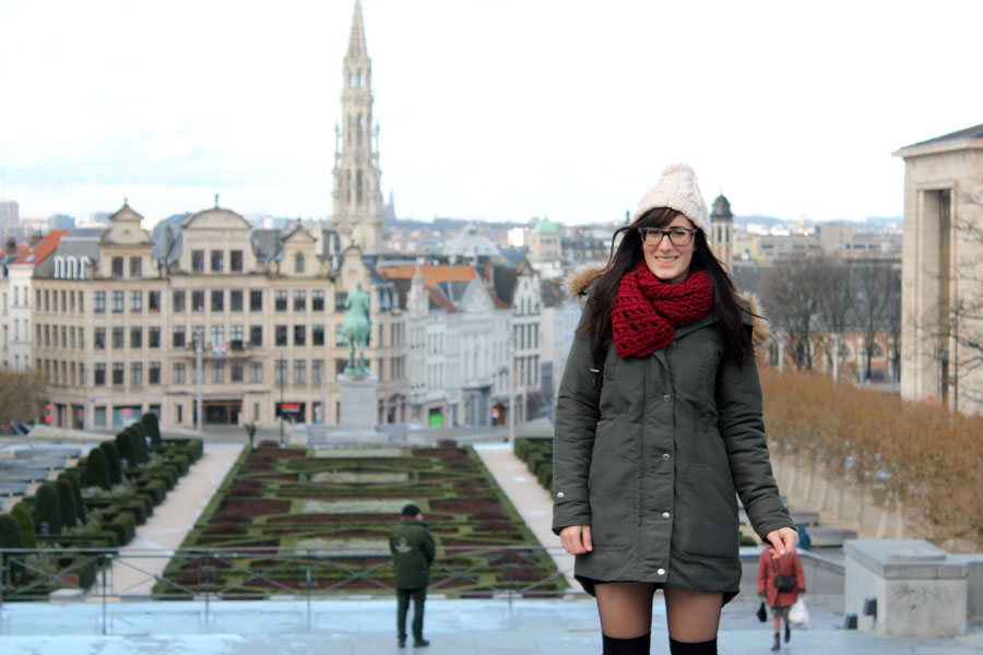 outfit-turista-inverno-bruxelles-parka-gonna-parigine-4