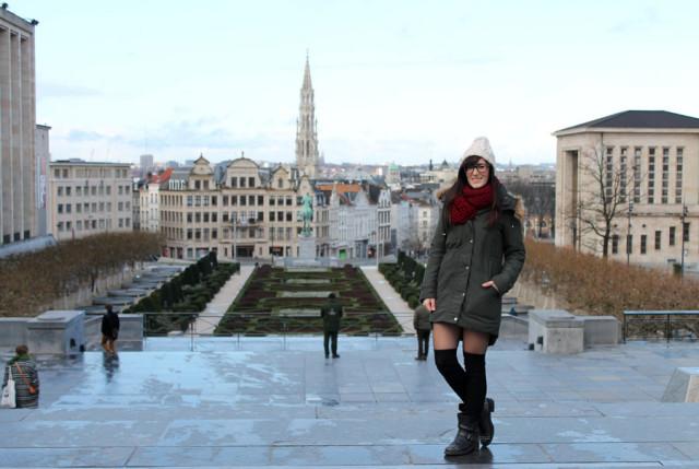 outfit-turista-inverno-bruxelles-parka-gonna-parigine-5