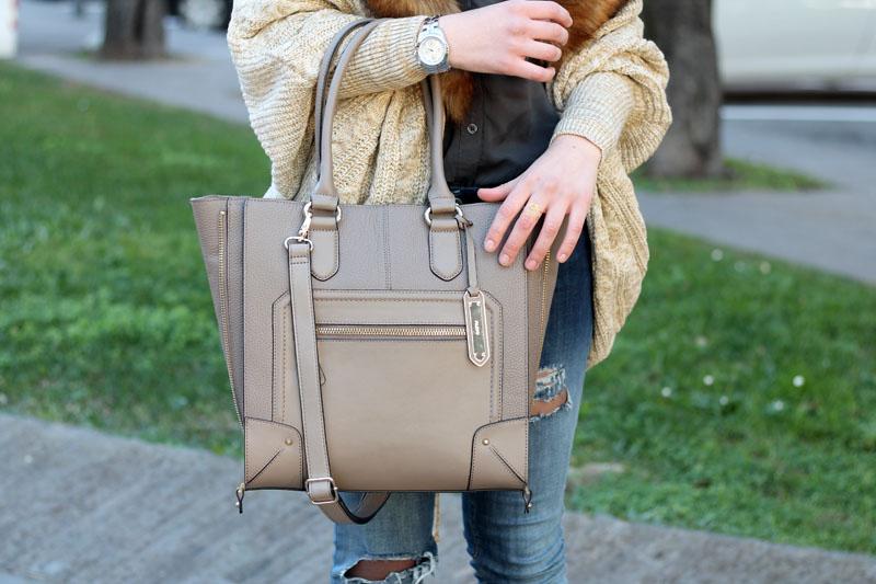 shopping-bag-aldo-shoes