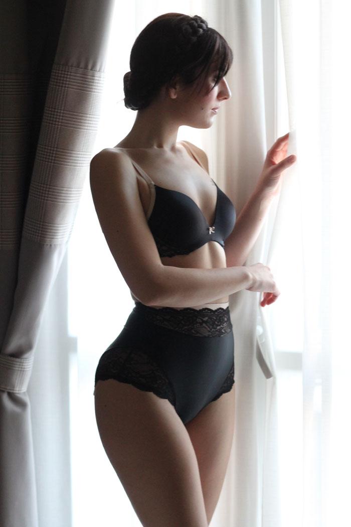 completino-intimo-triumph-lingerie-vintage-san-valentino-2