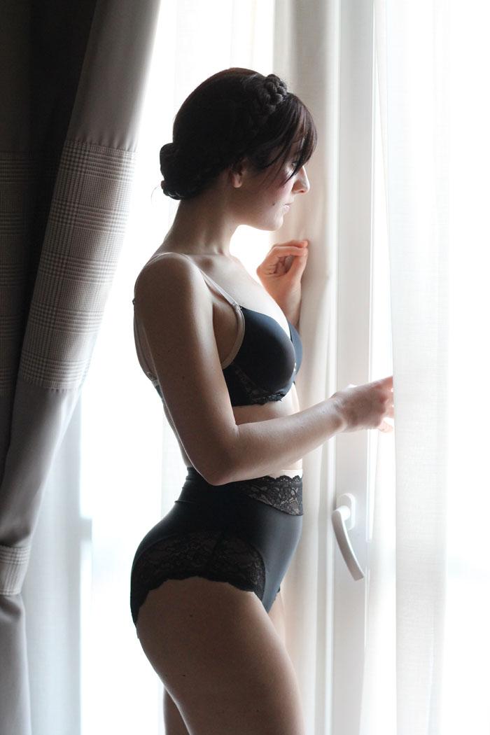 completino-intimo-triumph-lingerie-vintage-san-valentino-3