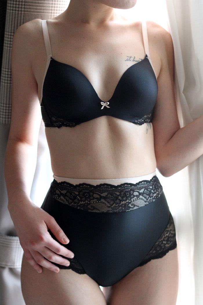 completino-intimo-triumph-lingerie-vintage-san-valentino-5