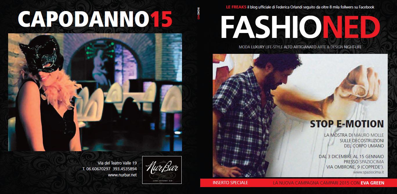 copertina-numero-1-fashioned-free-press-magazine-roma