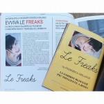 fashioned free press magazine roma federica orlandi fashion blogger