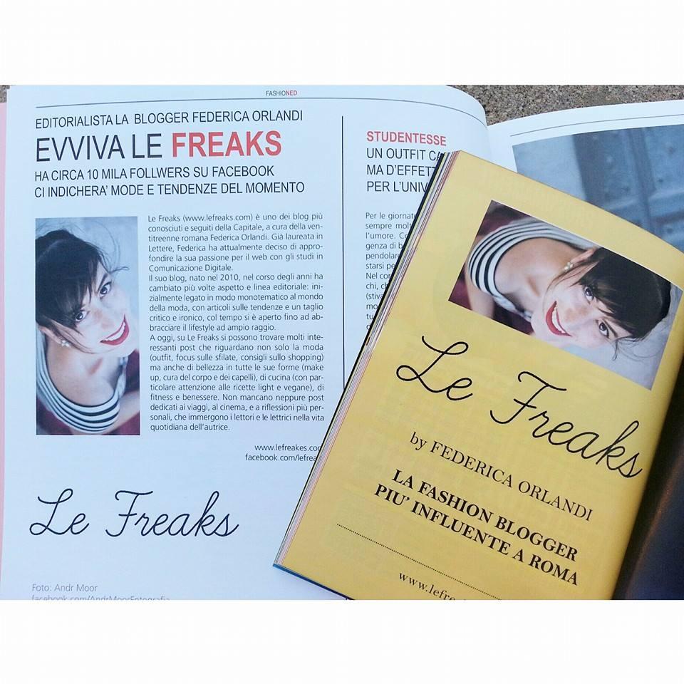 fashioned-free-press-magazine-roma-federica-orlandi-fashion-blogger
