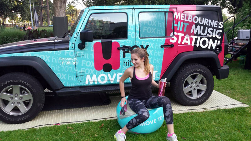 kayla-itsines-bikini-body-guide-bootcamp-in-melbourne-3