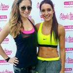 kayla itsines bikini body guide bootcamp melbourne