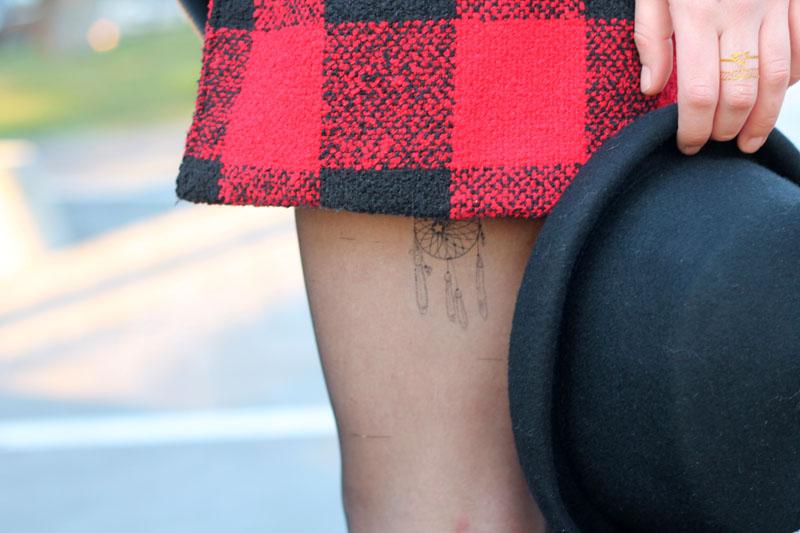tatuaggi temporanei tttatoo