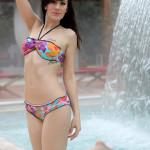 bikini dunnas beachwear qc terme roma