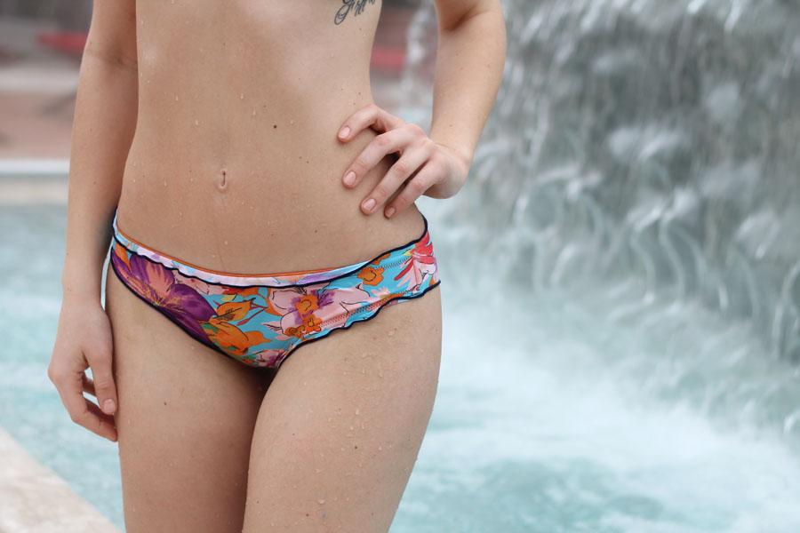 bikini-dunnas-beachwear-federica-orlandi-fashion-blogger-roma-6a