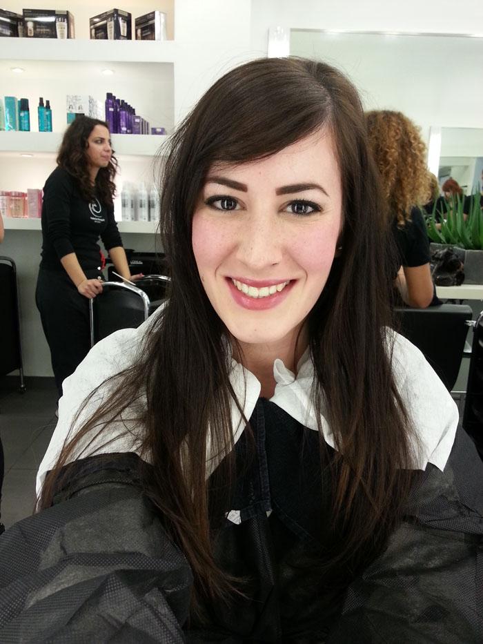federico-faragalli-hairstyle-capelli-parrucchiere-roma-colorazione-naturale-henne-1