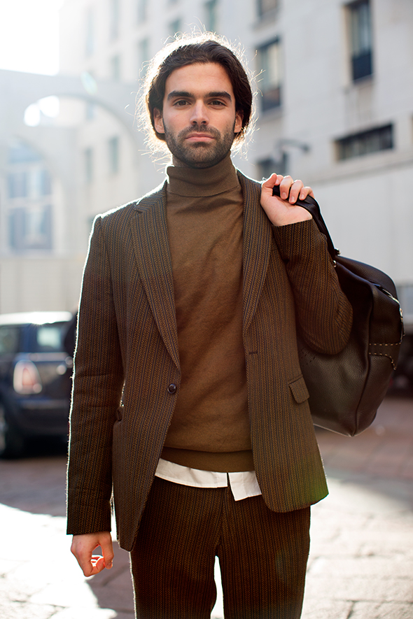 moda-uomo-eleganza-maschile-street-style-abiti-su-misura-blackpier-2
