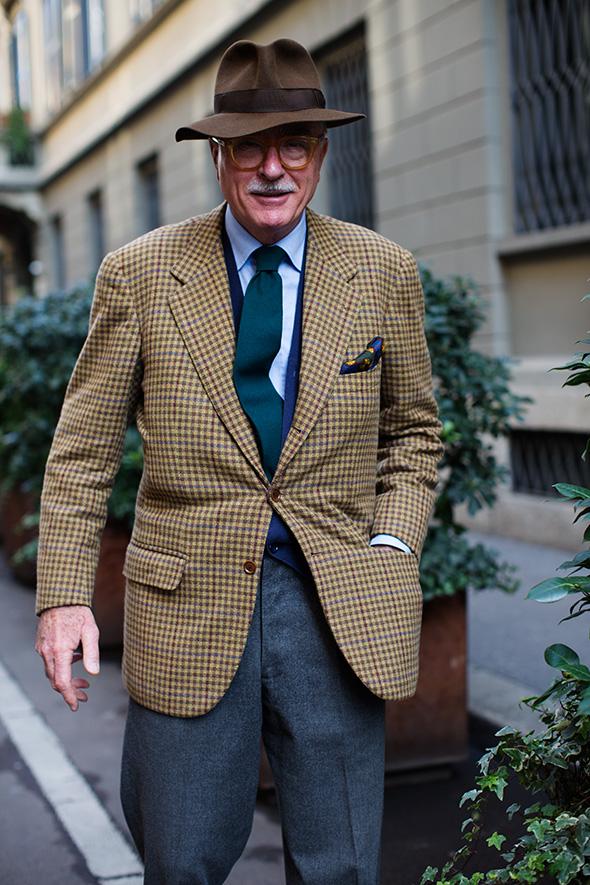 moda-uomo-eleganza-maschile-street-style-abiti-su-misura-blackpier-4