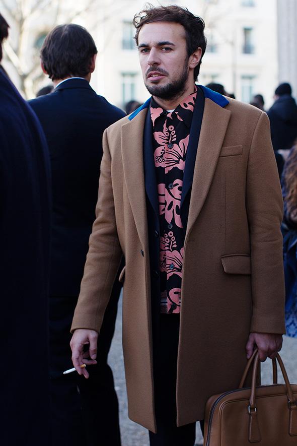 Eleganza maschile, tra abiti su misura e un fascino da riscoprire  Le FreakS...