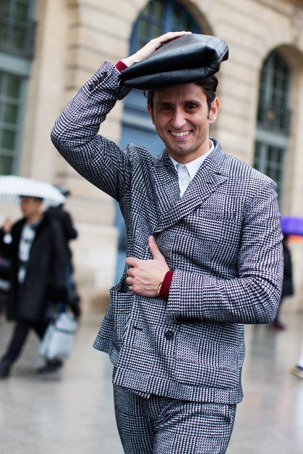 moda-uomo-eleganza-maschile-street-style-abiti-su-misura-blackpier-8
