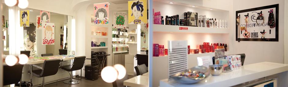 negozio-federico-faragalli-hairstyle-capelli-parrucchiere-roma