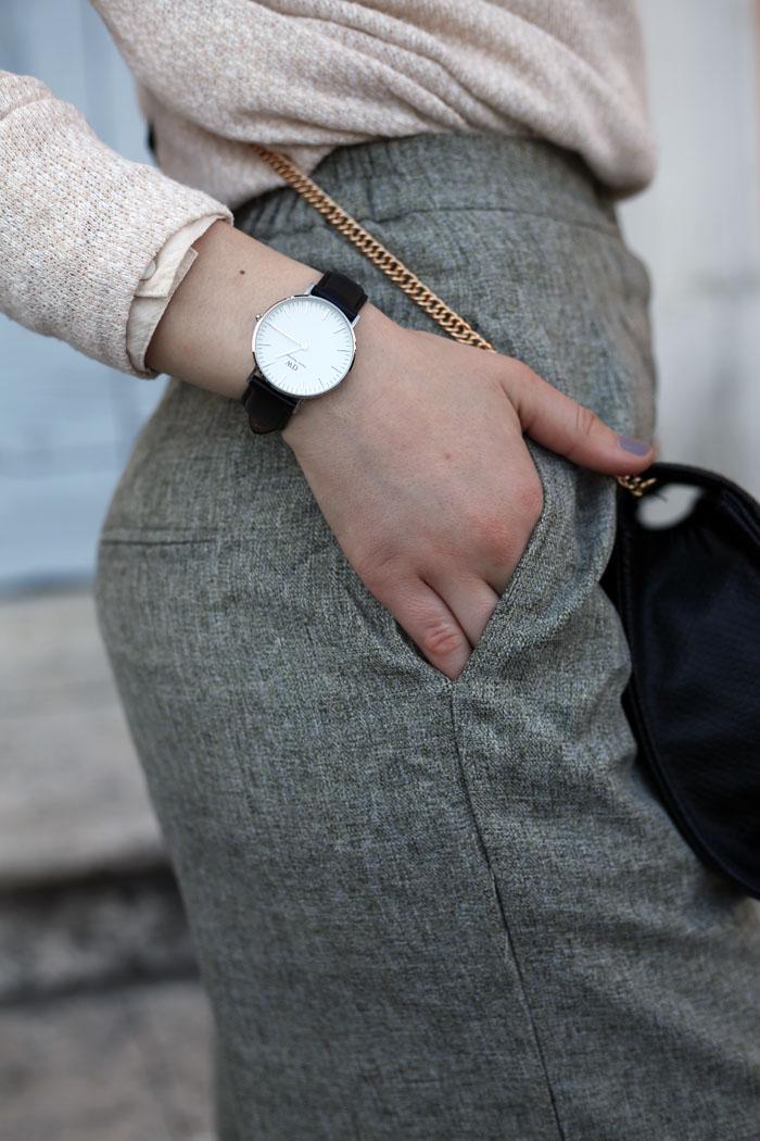 outfit-british-bon-ton-pantaloni-culotte-bombetta-7