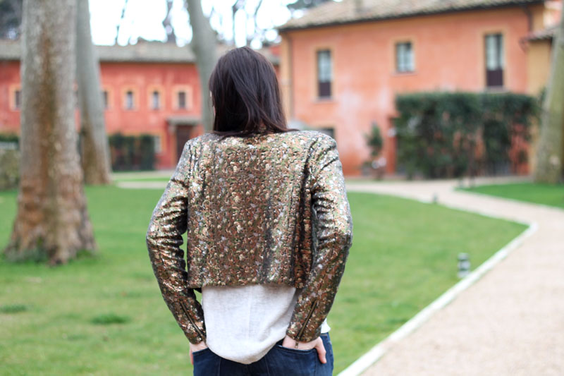 outfit-casual-giacchetto-billabong-paillettes-skinny-jeans-6