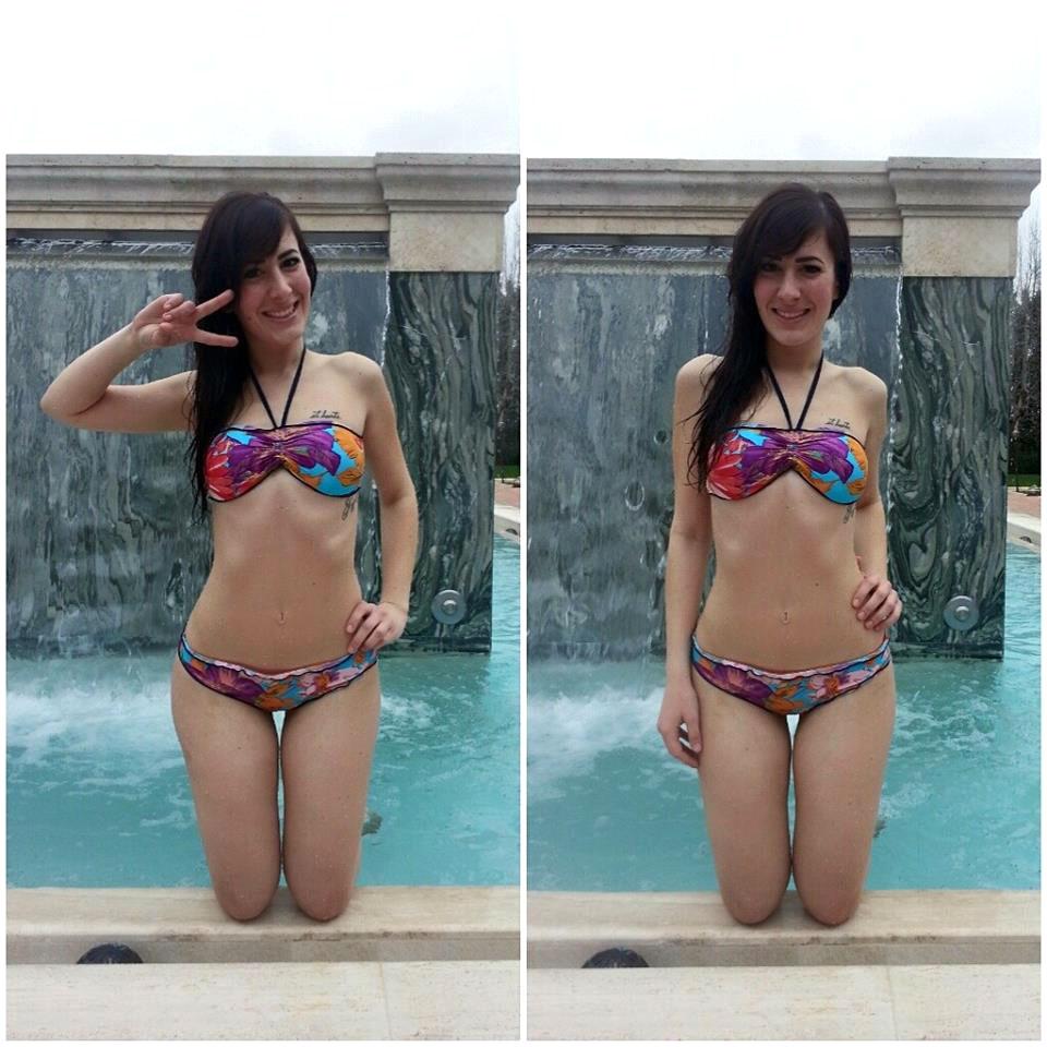 qc-termeroma-spa-fiumicino-bikini-dunnas