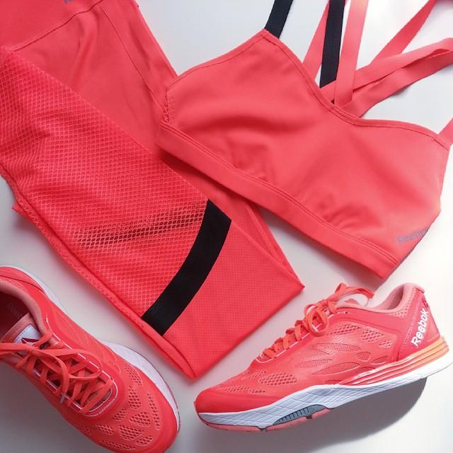 reebok-fitness-experience-milano-federica-orlandi-abbigliamento-sportivo-cardio
