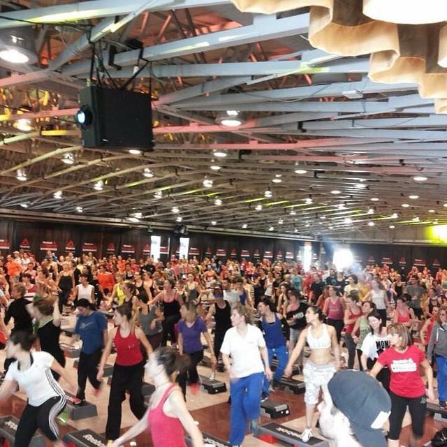 reebok-fitness-experience-milano-federica-orlandi-blogger-2