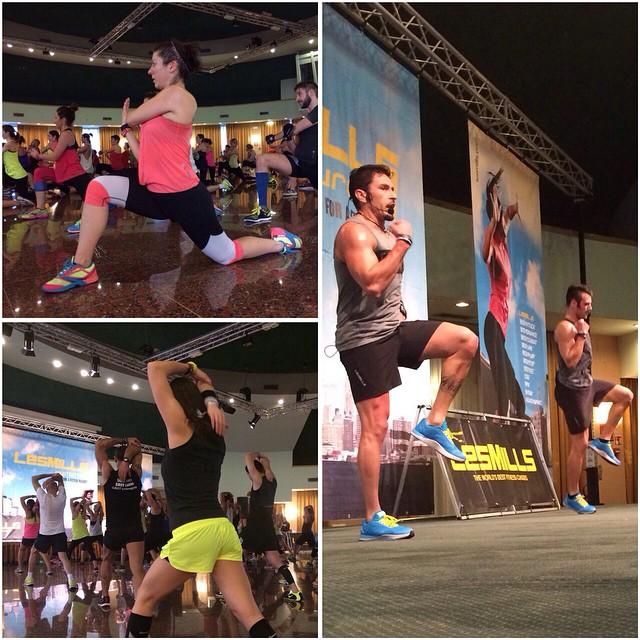 reebok-fitness-experience-milano-federica-orlandi-blogger-3