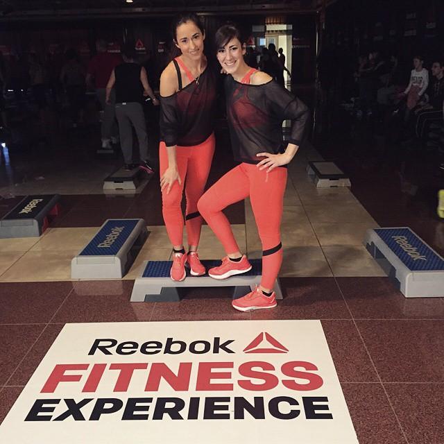 reebok-fitness-experience-milano-federica-orlandi-blogger-5