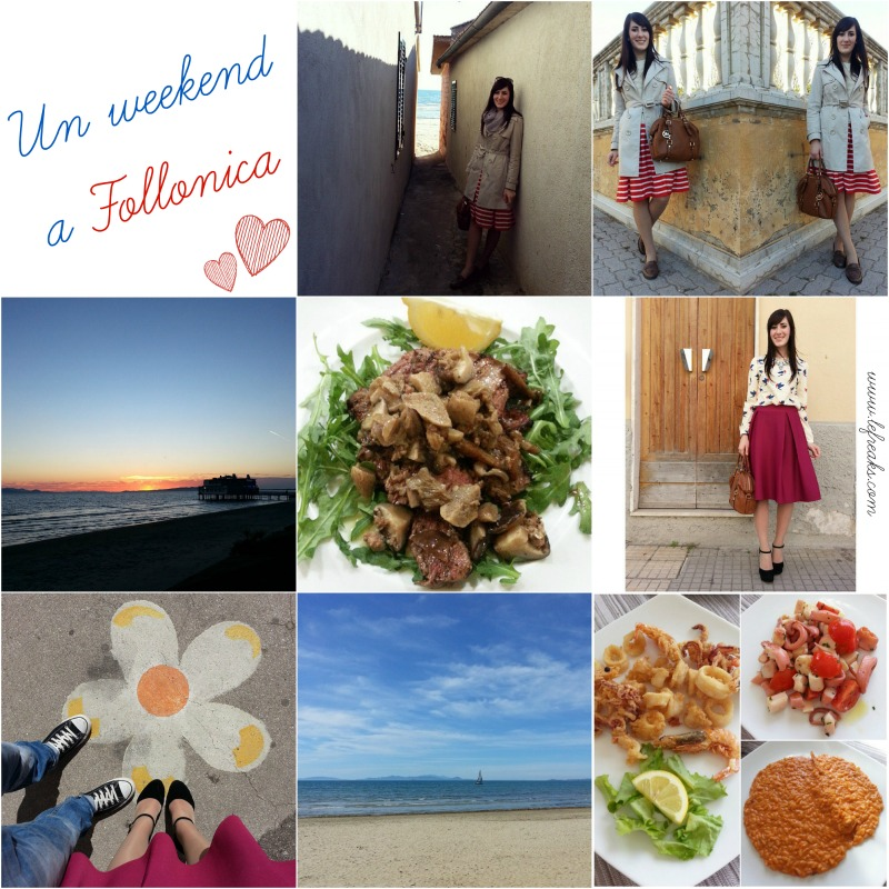 weekend-vacanza-mare-follonica-toscana