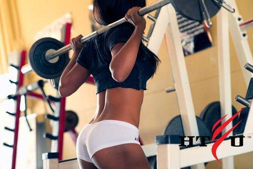 Se lo yoga è la perdita di peso possibile