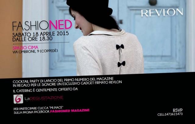 evento-fashioned-magazine-free-press-moda-roma