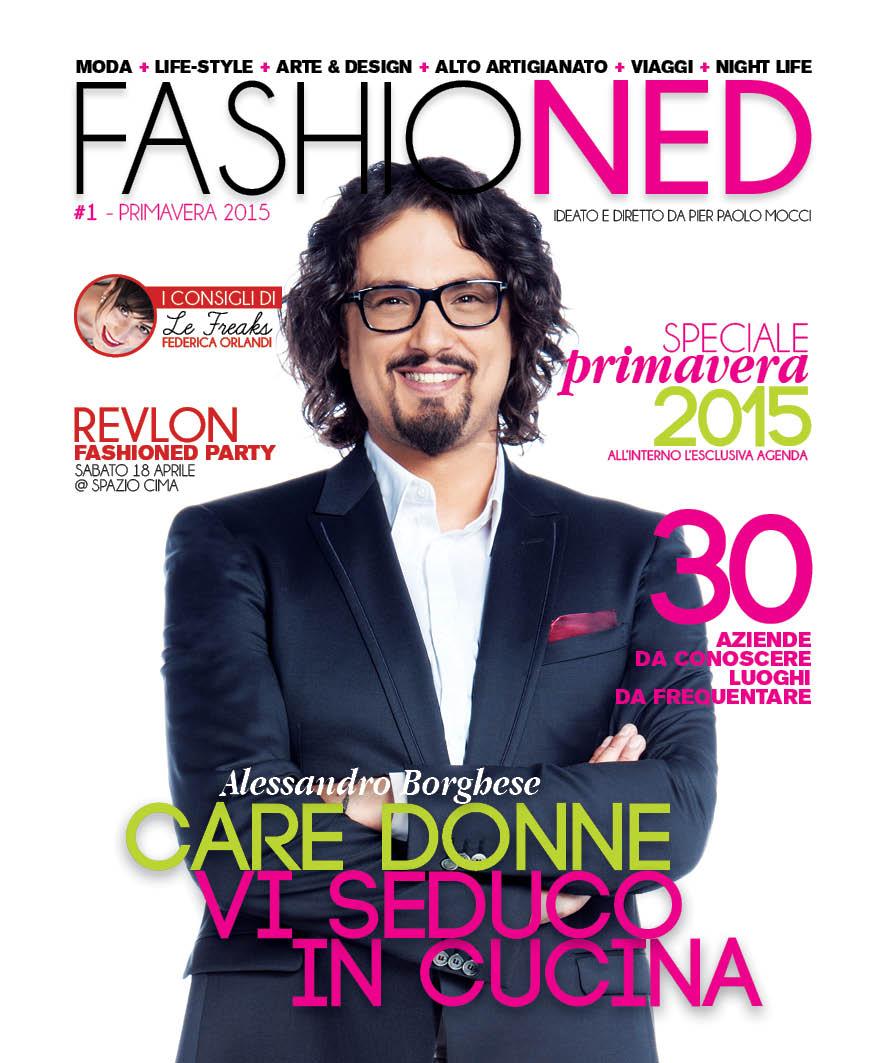 fashioned-magazine-free-press-roma-copertina-primavera-2015-alessandro-borghese