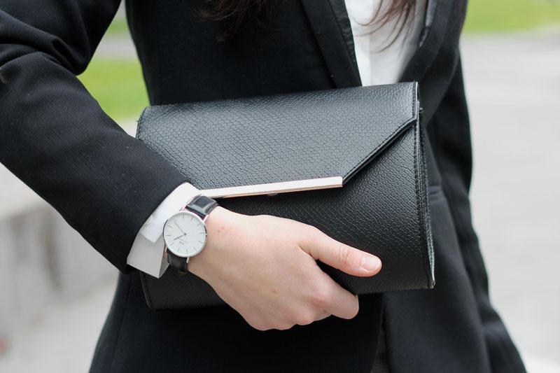 outfit-pasqua-garconne-boyish-elegante-camicia-bianca-blazer-1