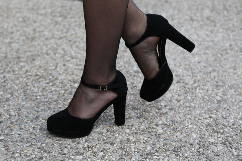 scarpe-decollete-mary-jane-camomilla-italia