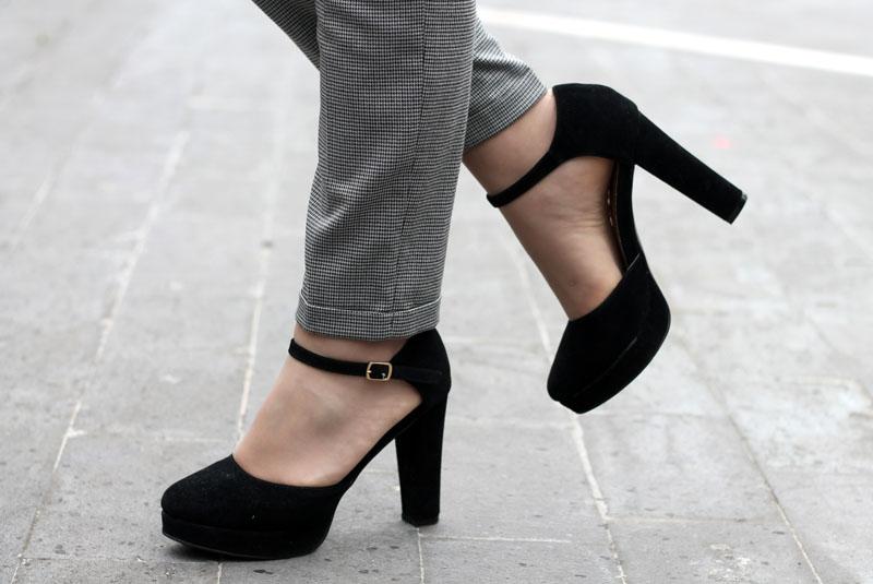 scarpe-tacco-mary-jane-camomilla-italia