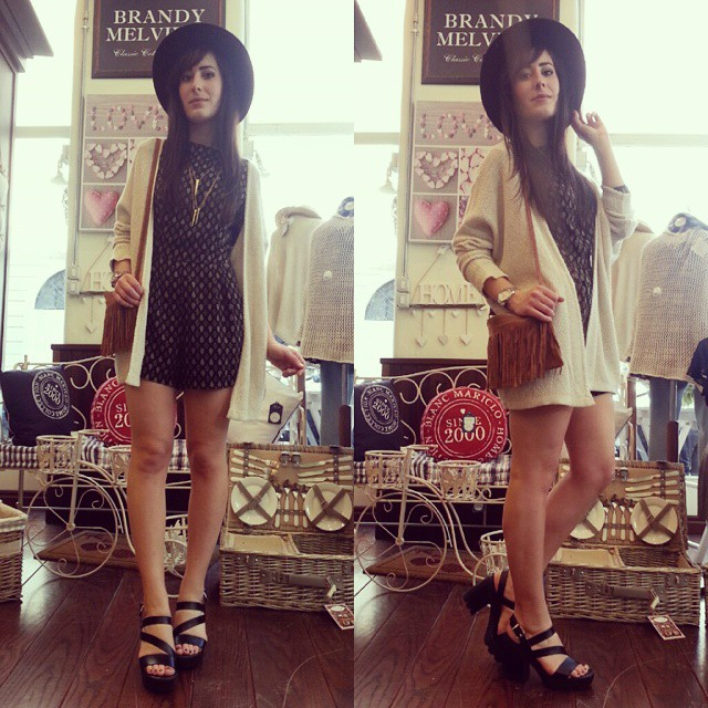 total-look-brandy-melville-outfit-coachella-boho-chic
