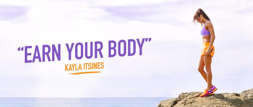 tutto-quello-che-bisogna-sapere-bikini-body-guide-kayla-itsines-italiano-2