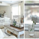 casa arredamento shabby chic home decor