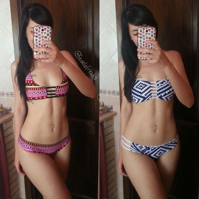 khongboon-swimwear-bikini