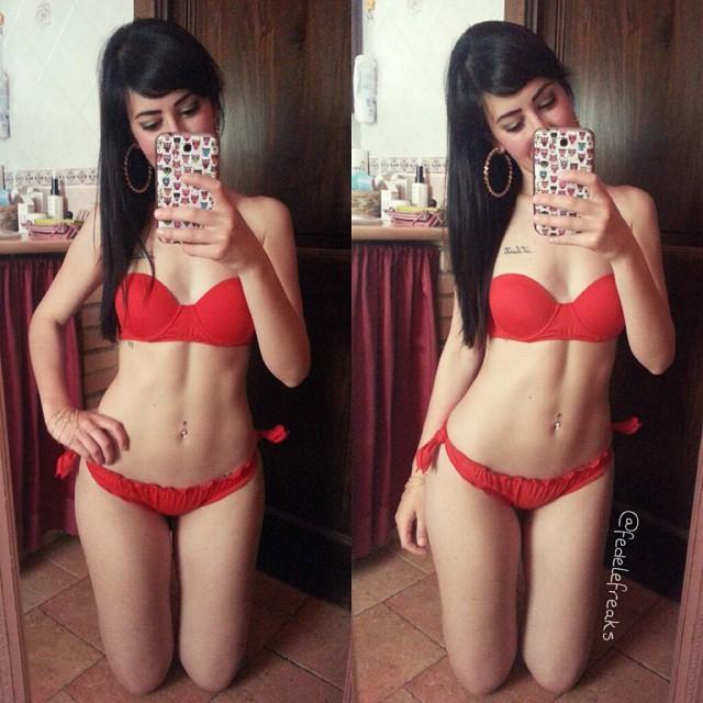 lovebeachonline-bikini