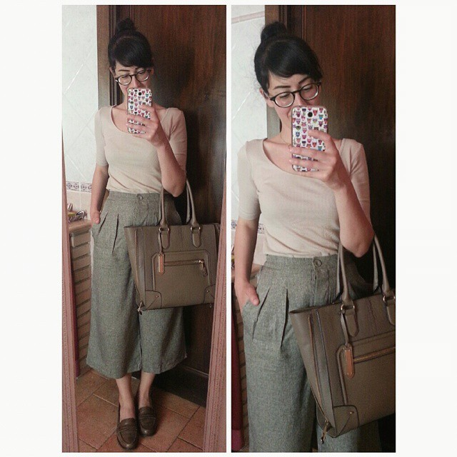 outfit-culottes-pants