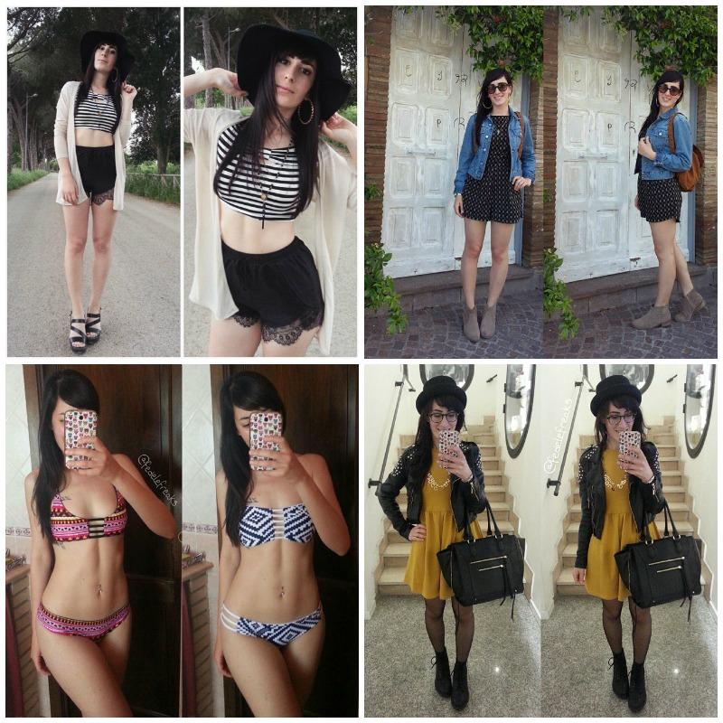 outfit-instagram-fedelefreaks