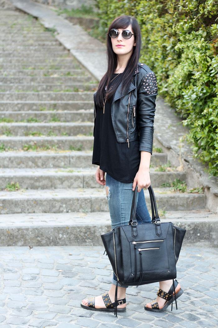 outfit-rock-occhiali-no-rain-sandali-spirit-21-2